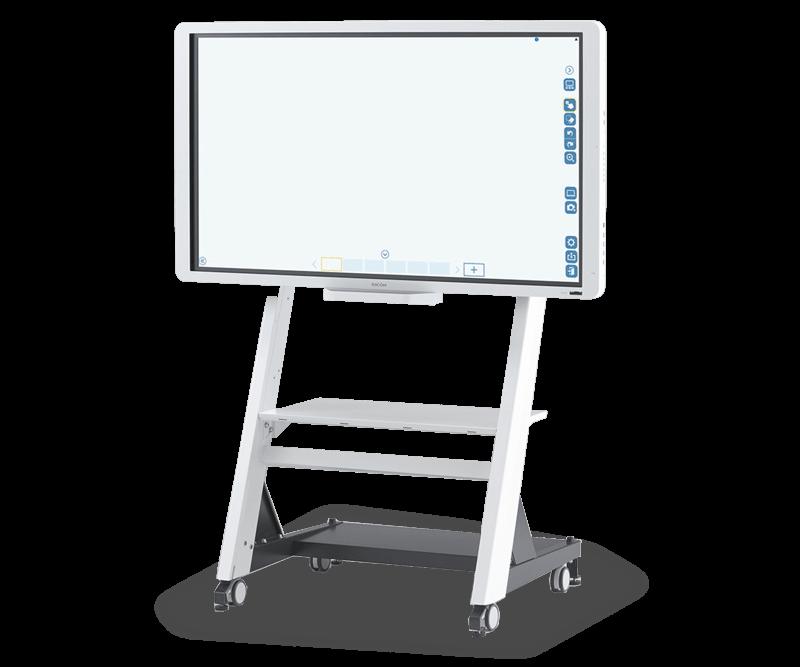 Lavagne multimediali interattive Ricoh